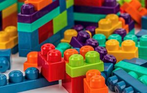 injection_moulded_lego_parts