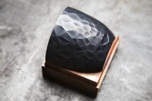 3D Printed Cup